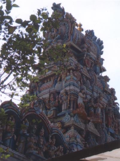 india_hindu temple 001.jpg